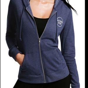 Victoria's Secret Sport jacket
